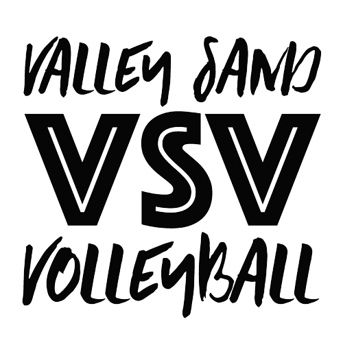 Valley Sand Volleyball Academy